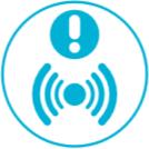 Alarm output(b).Airwell_FBD