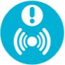 Alarm output.Airwell_DCD