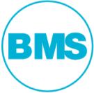 BMS(b).Airwell_FBD
