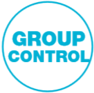 Group Control(b).Airwell_FBD