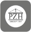 Atest PZH.Chigo_Panel127