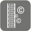 Filtr witaminy C.Chigo_Panel138