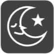 Tryb snu.Chigo_Panel138