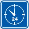 24h regulator czas.Haier_Duct