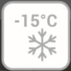 Chłodzenie w niskiej temp -15°C_RotensoMultiAneru