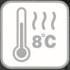 Funkcja ogrz SMART 8°C_RotensoJato