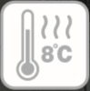Funkcja ogrz SMART 8°C_RotensoMultiAneru