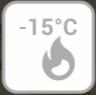 Grzanie w niskiej temp -15°C_RotensoJato