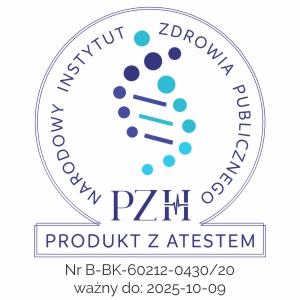 Sterylizator Warmtec MED-80UVC atest PZH