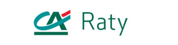 Raty Credit Agricol