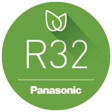 Klimatyzator Panasonic PZ Standard KIT-PZ35-VKE- charakterystyka urządzenia