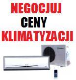 e-Gazele Biznesu | 1. miejsce na Śląsku | 4. miejsce w Polsce